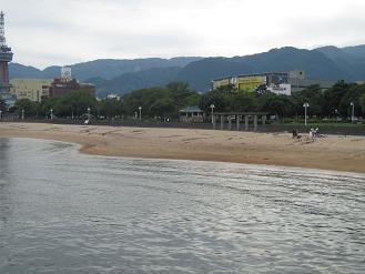 的が浜.jpg