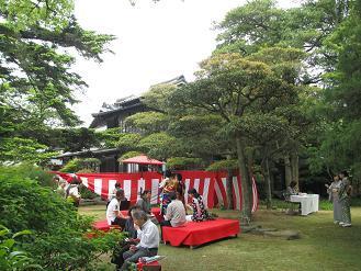 的山荘野外茶席.jpg