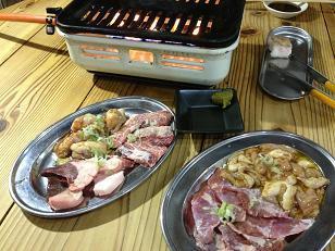 街恋する焼き肉.jpg