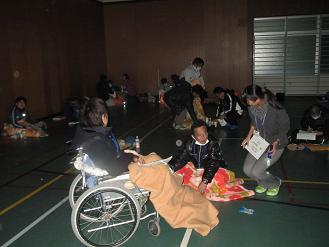 被災者支援拠点人材育成研修・運営訓練5.jpg