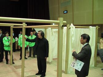 避難所間仕切りシステム2.jpg