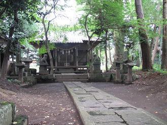 雄城神社.jpg