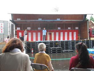 MYM納涼祭2.jpg